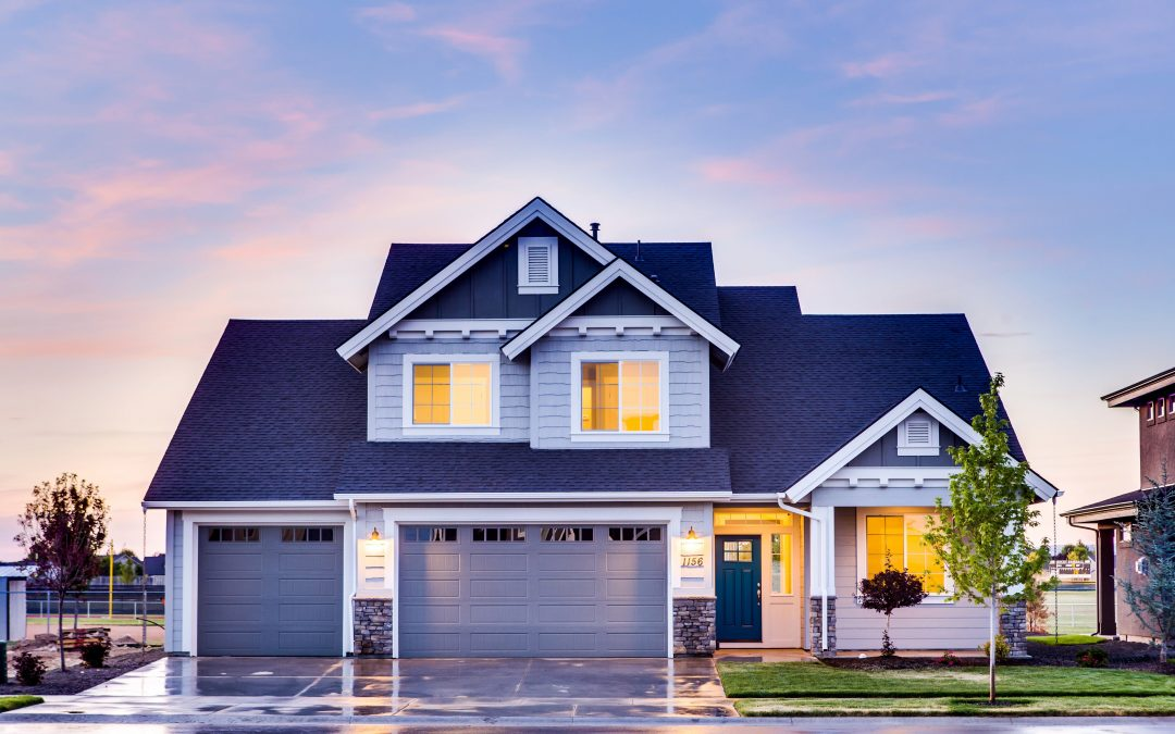 How to get a Home Loan: a first-time buyers guide