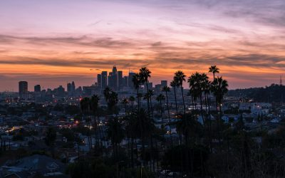 How to Secure Your First Los Angeles Mortgage