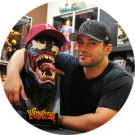 madxcollector Avatar