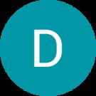 Dee D. Avatar